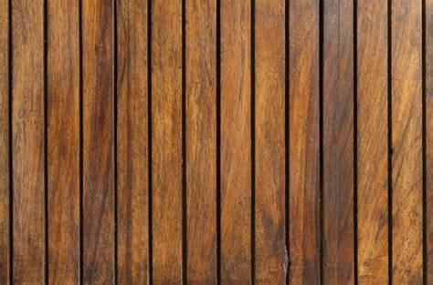 Fondo madera Wood wall - Custom Wallpaper