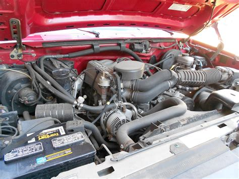 how do cars engines work 1994 ford f150 interior lighting 1994 ford f 150 pictures cargurus