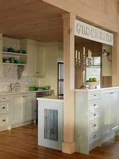 richardson kitchen designs 1000 images about small apartment kitchen on 5075