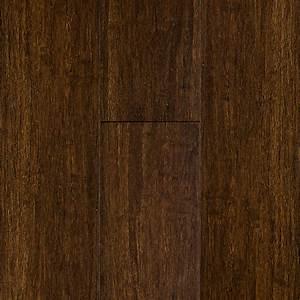 3 8quot x 5 1 8quot engineered antique hazel bamboo morning for Premium flooring liquidators