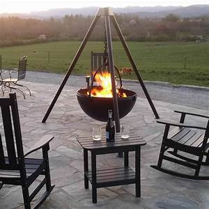 Fire, Pit, Ideas, For, A, Fun, Chill, Summer