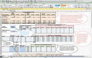 how to create your own trading journal in excel With options trading plan template