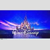 Disneyland 1966 | 2048 x 1192 jpeg 1036kB