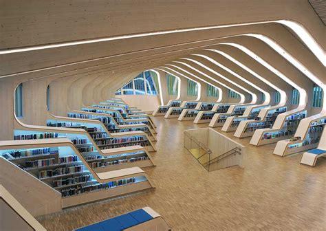 tragwerke detail magazin fuer architektur baudetail