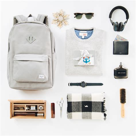 Gifts For Him by Gifts For Him Shopping Nordstrom Fashion