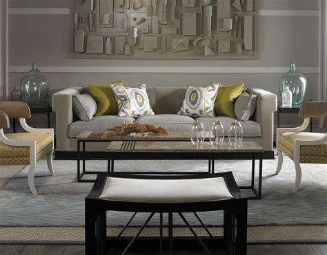 safavieh furniture nyc thom filicia rugs designer rug collection safavieh