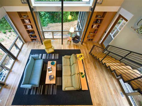 rainshine house  energy efficient home