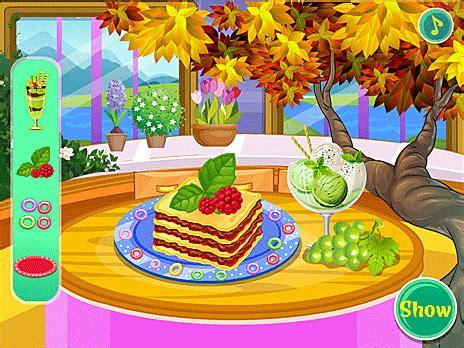 y8 com de cuisine y8 jeux de cuisine