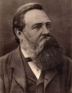 Friedrich Engels - Wikiwand