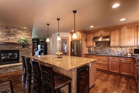 kitchen fireplace ideas co kitchen and fireplace reno hometalk