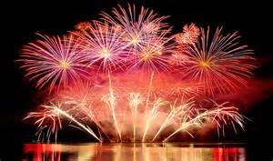 Image result for fireworks displays