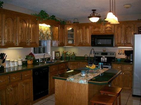 cuisine a l americaine comment meubler votre cuisine semi ouverte archzine fr