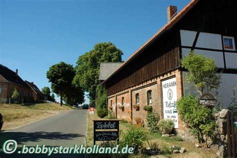 Blockhaus Zahren  Urlaub im Ferienhaus am Müritz