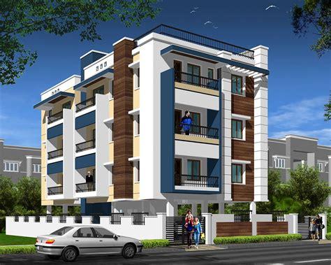 download modern apartment building gen4congress modern