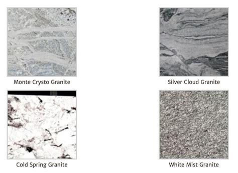 best 25 gray granite countertops ideas on