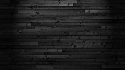 Hd Dark Abstract Wallpapers Black Wood Wallpaper 55 Images