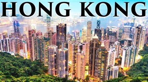 data keluaran hk result hongkong  februari   januari  desember data