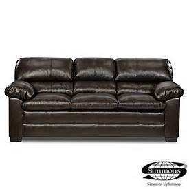 simmons 174 harbortown sofa big lots