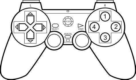 art   digital design controller drawings