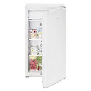 real kühlschrank kombi bomann ks 4261 a k 252 hlschrank im real angebot