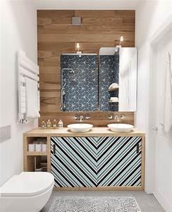Waschbecken Kleines Badezimmer : die besten 20 kleines waschbecken mit unterschrank ideen auf pinterest unterschrank ~ Sanjose-hotels-ca.com Haus und Dekorationen