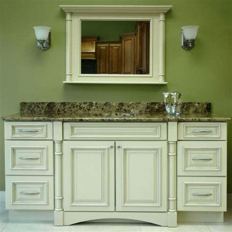 kitchen and bath cabinets bath cambridge cabinet kitchen cabinets bathroom 8712
