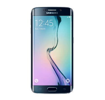 android galaxy s6 samsung galaxy s6 android smartphone sabzwari traders