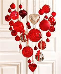 after christmas decor ideas live and learn