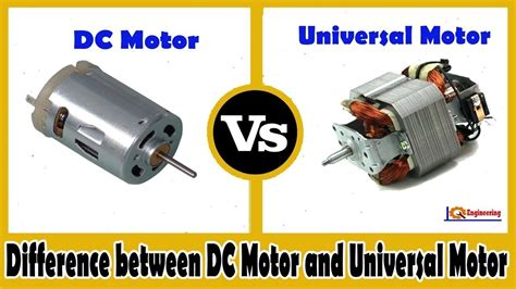 Ac Motor by How To Convert Ac Motor Into Dc 12v Powerfull Motor In