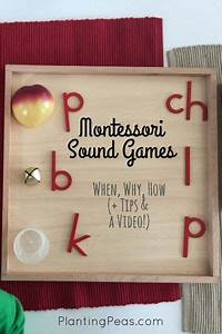 500 best images about Montessori: Language on Pinterest ...