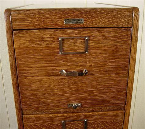 desk file cabinet oak oak 4 drawer letter size file cabinet