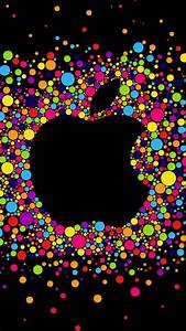 IPHONE WALLPAPERS: Top 10 Cool Iphone 6 Wallpapers