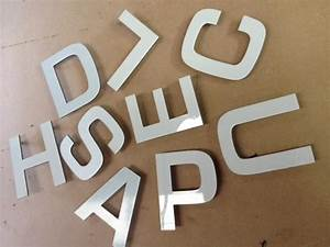 cnc routered signs sheffield panel cutting custom sign With cnc letters