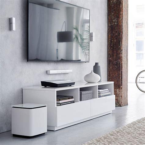 bose lifestyle 650 preis bose lifestyle 174 650 home entertainment system white gerald giles