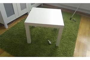 Ikea In München : beistelltisch lack ikea m bel aus m nchen riem ~ Watch28wear.com Haus und Dekorationen