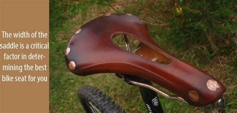 saddle triathlon bike bones sit seats narrow bear body