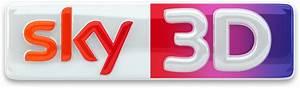 Hd Tv Anbieter : sky 3d und sky hd fan zone werden eingestellt ~ Lizthompson.info Haus und Dekorationen