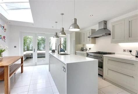kitchen design tunbridge simple and kitchen with lovely timber bi fold 4597