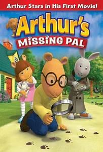 Arthur DVD videos for Kids - Children's Animated Movies ...