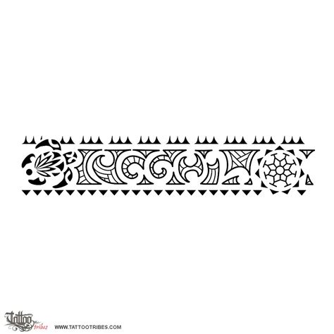 black maori wave copiable template tattoo of cggol maorigram tattoo custom tattoo designs