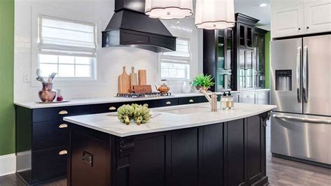 waypoint kitchen cabinets waypoint kitchen cabinets pricing wow
