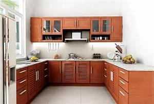 Wandfarbe Küche Feng Shui : feng shui in der k che wie gestaltet man die eigene k che nach den feng shui regeln ~ Buech-reservation.com Haus und Dekorationen