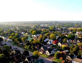 Sault Sainte Marie Michigan