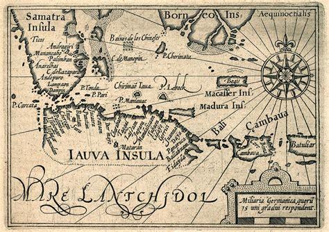 fileamh  kb map  sumatra java borneo macassar