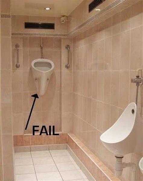 epic lol plumbing fails    epic fail pictures