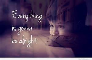 Sad Alone Boy Quotes   www.imgkid.com - The Image Kid Has It!