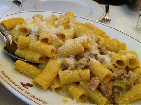 best of cuisine food guide top 5 must try foods in rome
