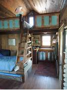 Small Rustic Cabin Plans Tiny House Small Cabin Restoration Pics These Best Friends Built A Tiny House Community In Texas To Grow Old Interior Tiny House Plans Tiny House Interior Design Ideas Interior Small Rustic Interior Design For A Tiny House