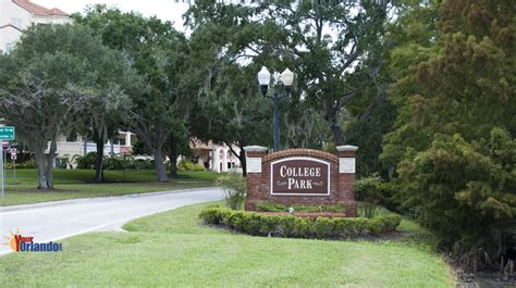 College Park by College Park Orlando Homes For Sale Re Max