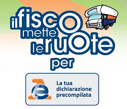 Agenzia Entrate Trova Ufficio by Lentepubblica It
